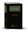 Capital Markets Discipline and Misconduct cover