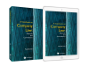 A Casebook on Company Law: Materials and Commentary cover