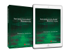 Information Asset Protection [eBook] cover