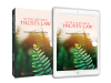 Singapore Trusts Law [eBook] cover