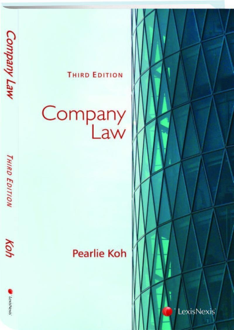 singapore company law Interpretation act private acts english acts imperial acts  this singapore government website provides free online access to singapore's legislation  singapore statutes online is a service provided by the legislation division of the singapore attorney-general's chambers.
