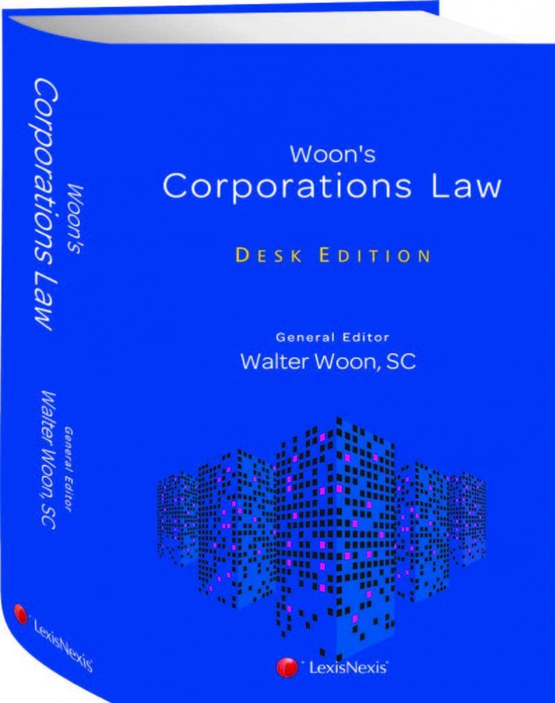 corporations law The aim of this unit is to explore practical areas of australian corporations law (including fundraising, takeovers, continuous disclosure and market misconduct) for students already familiar with principles of corporations law through blb2119.